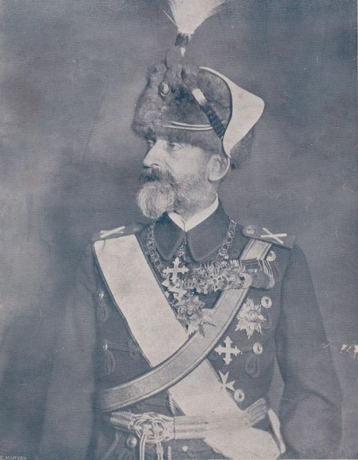 Source: http://only-romania.com/2012/05/king-ferdinand-i-from-the-first-visit-in-country-to-his-death/