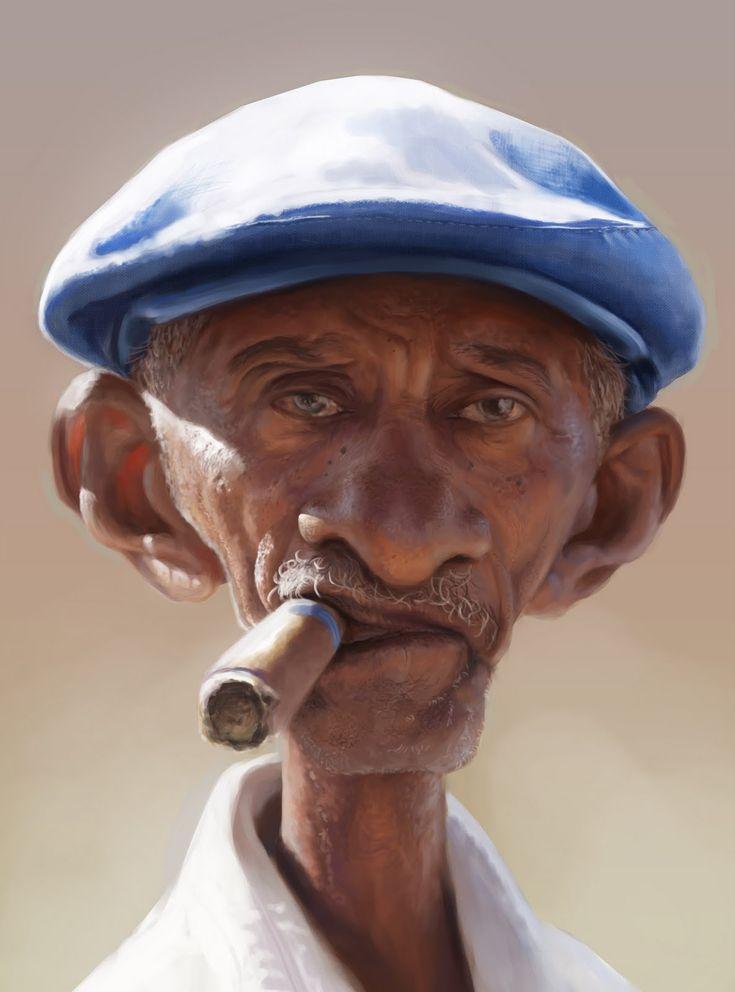 Праздником, прикольная картинка мужик курит