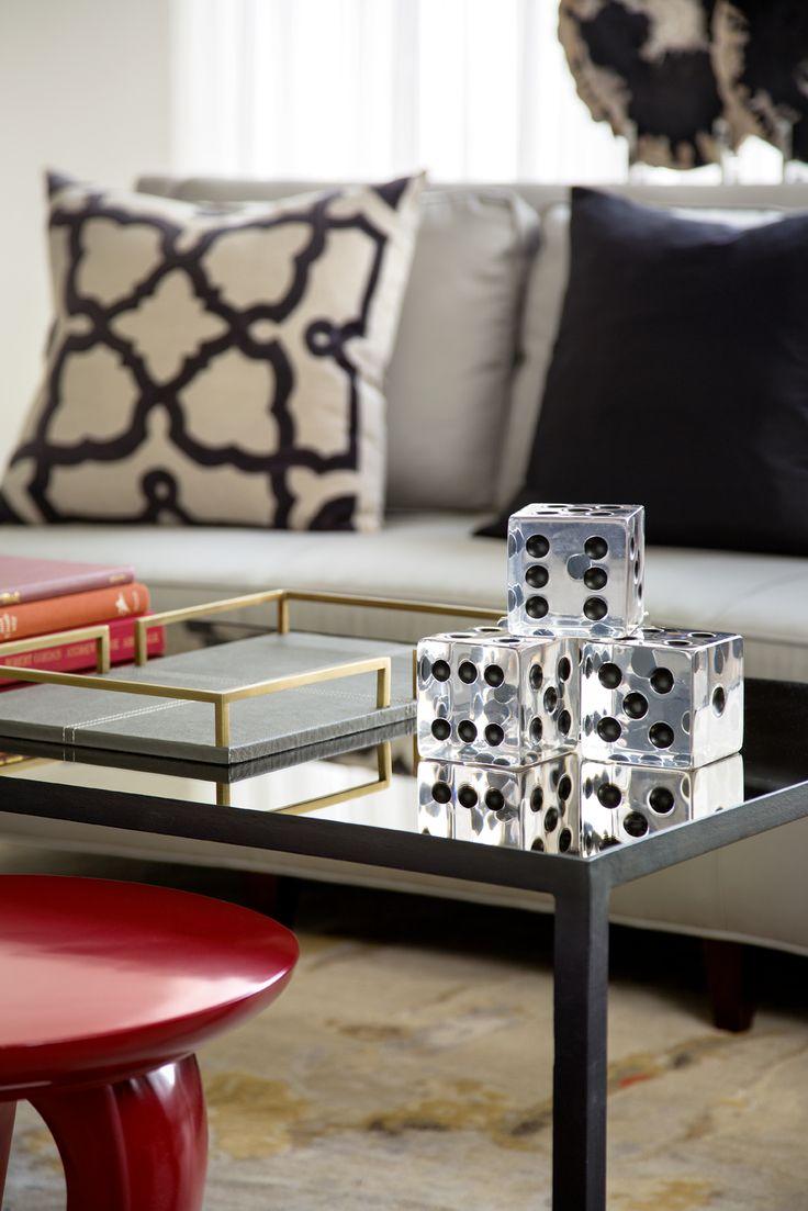 70 best Kimberley Seldon Design Group images on Pinterest ...