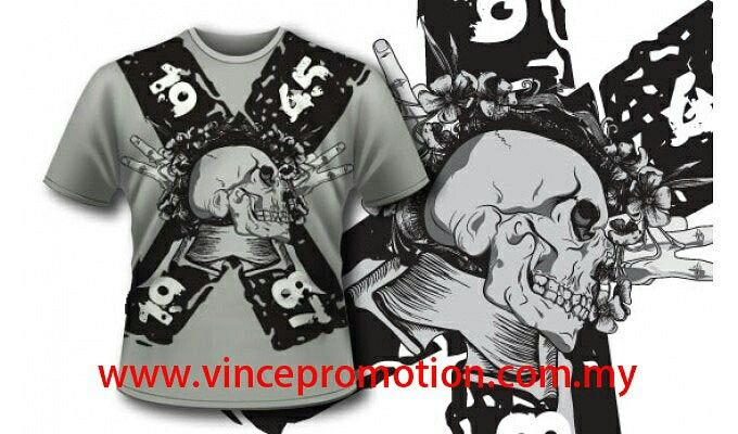 Vince Promotion, Your One Stop T-Shirt Supplier.  #T-ShirtPrinting #T-ShirtSupplier  #T-ShirtManufacturer #T-ShirtFactory  #CustomMadeT-Shirt #ReadyMadeT-Shirt #Uniform #KLT-Shirt #SelangorT-Shirt #PromotionalTShirt #EventT-Shirt #AdultT-Shirt #KidsT-Shirt #FemaleCutting #KidCutting #MaleCutting #CollegeT-Shirt #CompanyT-Shirt #SchoolTShirt #KLPrinting #KLEmbroidery #SelangorEmbroidery #HeatTrasferPrinting #CollarTShirt #RoundNeckTShirt #VNeckTShirt #TShirtDesign #VincePromotion