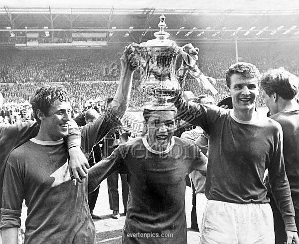 1966-fa-cup-final-everton-v-sheffield-wednesday-4252838.jpg (600×489)