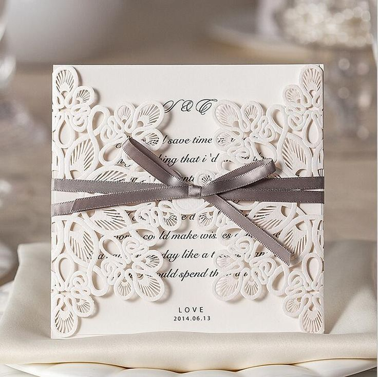 invitations cards free