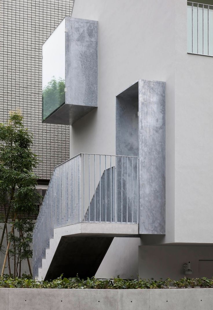 House in Yakumo / Yaita and Associates