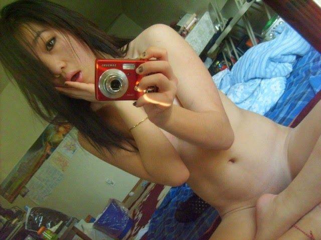 asian-jailbait-cuties-bigorra-nude-porn