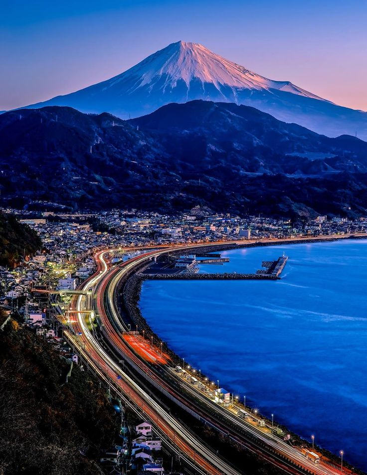 Mt.Fuji 東京カメラ部 Popular:鈴木史和