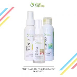 obat penumbuh rambut rontok atau botak,obat penumbuh rambut yang botak karena rontok,obat penumbuh rambut yang hampir botak,obat penumbuh rambut yang sudah botak,obat penumbuh rambut yg sdh botak,obat tradisional penumbuh rambut yg botak,obat tradisional untuk penumbuh rambut botak,obat untuk penumbuh rambut botak,obat untuk penumbuh rambut yg botak,