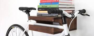 Znalezione obrazy dla zapytania rower w pokoju