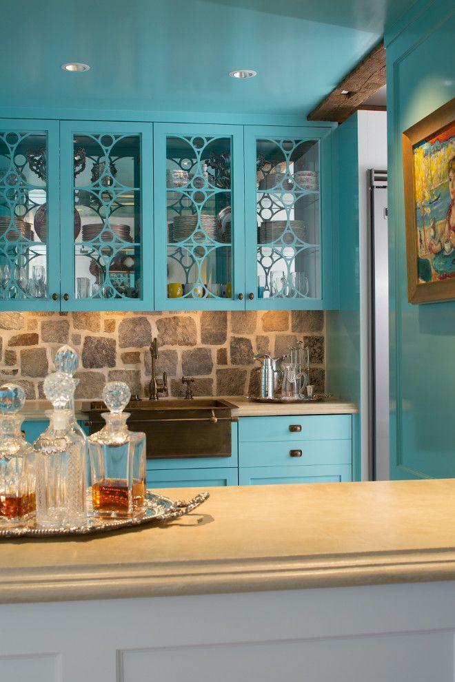 Mejores 433 imágenes de kitchens en Pinterest | Cocinas, Ideas para ...