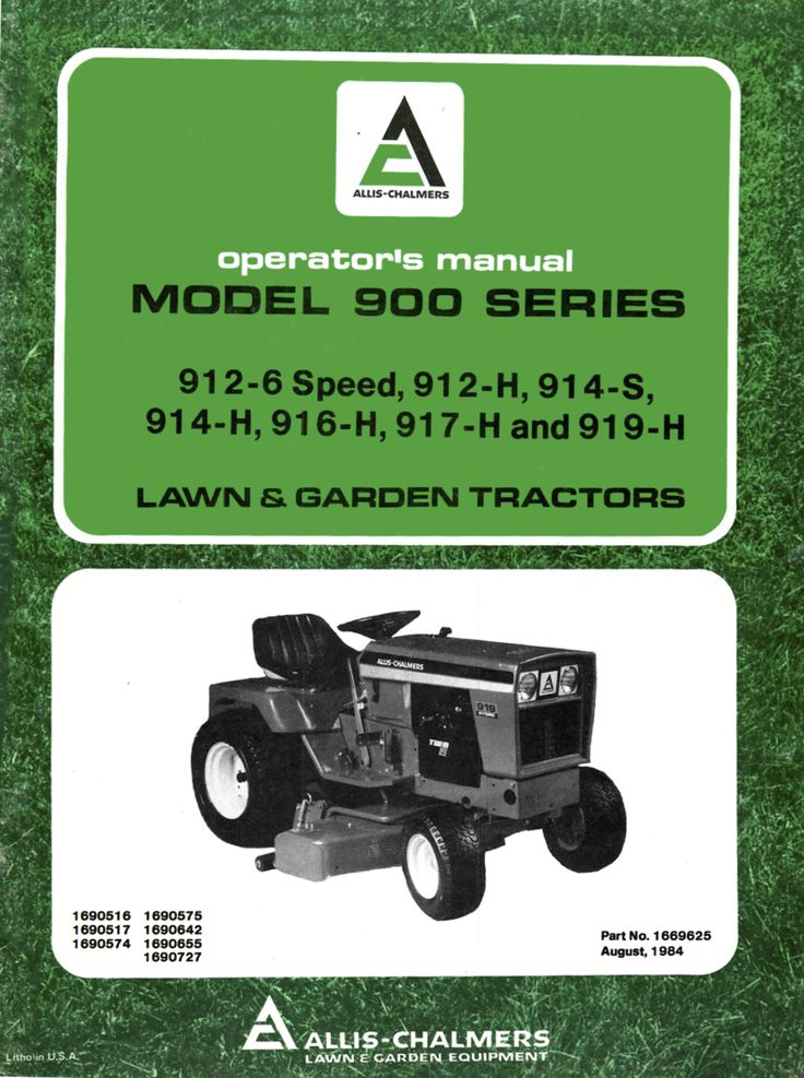 Ford Ls45 Lawn Tractor Manual New Holland Ls Wiring Diagram on