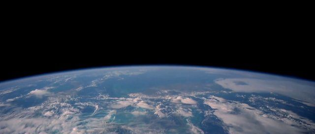 OVERVIEW by Planetary Collective. On the 40th anniversary of the famous 'Blue Marble' photograph taken of Earth from space, Planetary Collective presents a short film documenting astronauts' life-changing stories of seeing the Earth from the outside – a perspective-altering experience often described as the Overview Effect.