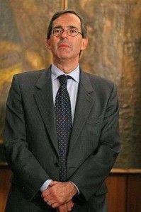 Perù: Mauro Marsili es el nuevo Embajador de Italia en el Perú