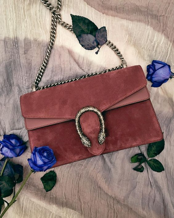 1000+ ideas about Gucci Handbags on Pinterest