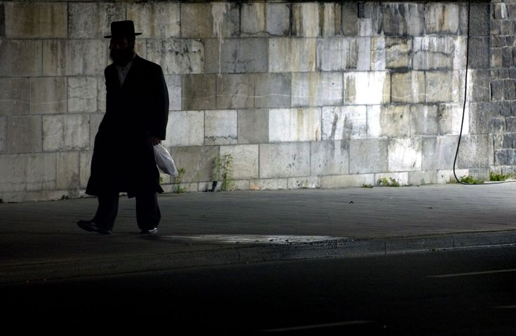 Het Joods nieuwjaarsfeest, Rosj Hasjana, is gisteravond begonnen. Het feest duurt nog tot vrijdagavond. In tegenstelling tot wat de meesten onder ons kenne...