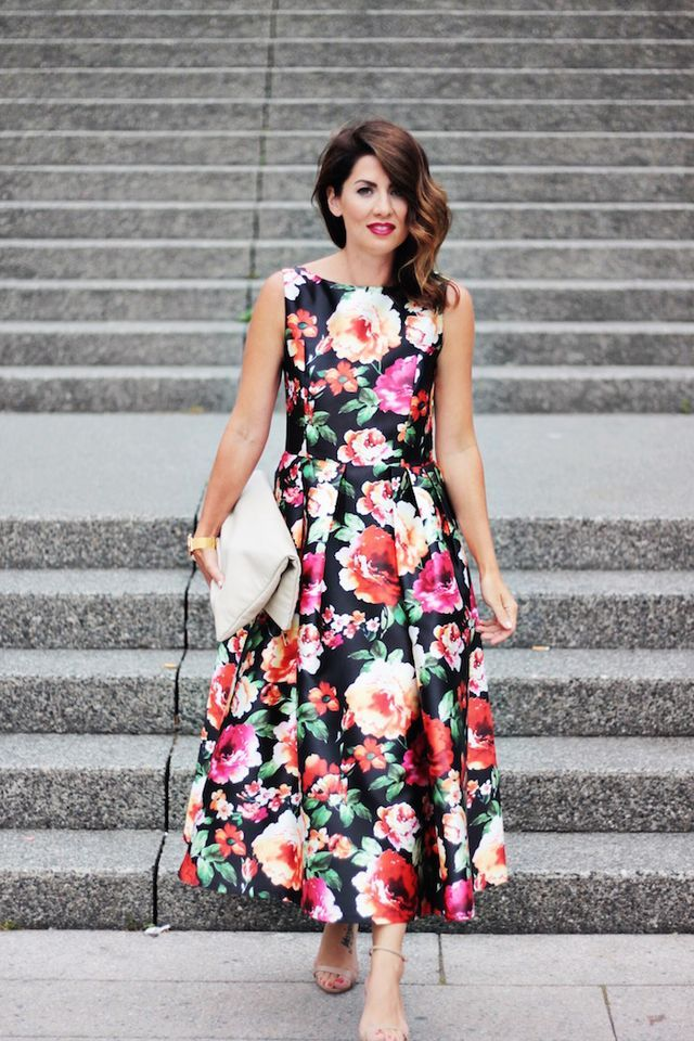 The Belle Of The Ball For Under $60!!!