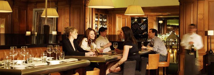 Restaurant Cleaning Services in London