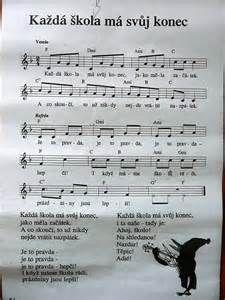 Písničky,noty - Yahoo Image Search Results