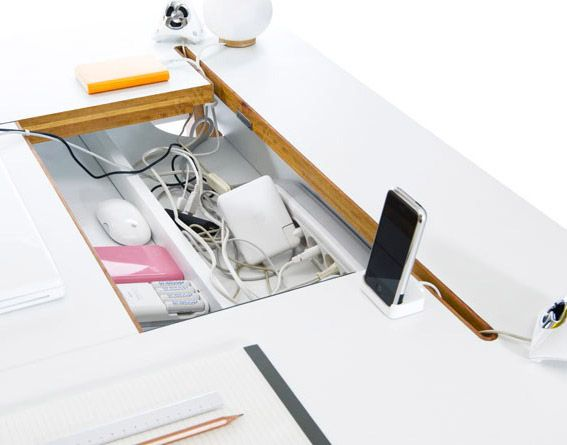 studiodesk modern desks other metro bluelounge