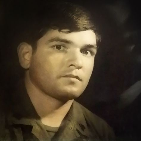 Sergeant Candelario Garcia | Valor 24 | Medal of Honor | The United States Army