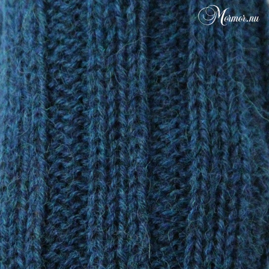 #petrolium, mormor.nu, mormor, knit, mormor.nu, hand-knitted childrens clothes. #kids