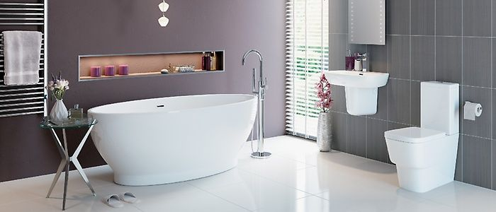 Handy Home Solutions provide bathroom renovations in North Shore at affordable price. Our service always reliable in reasonable price, our customers satisfaction is our top priority.