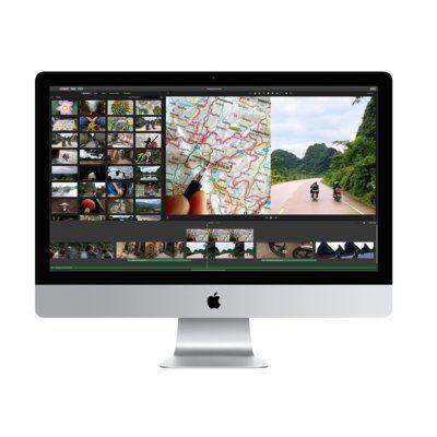 Mój Mac - applemaniak - shopsout.com