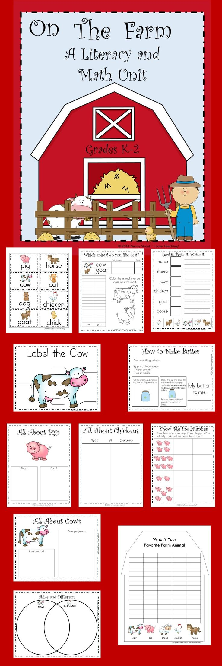 animal farm intelligence and education as Animal farm: character profiles, free study guides and book notes including comprehensive chapter analysis, complete summary analysis, author biography information, character profiles, theme analysis, metaphor analysis, and top ten quotes on classic literature.