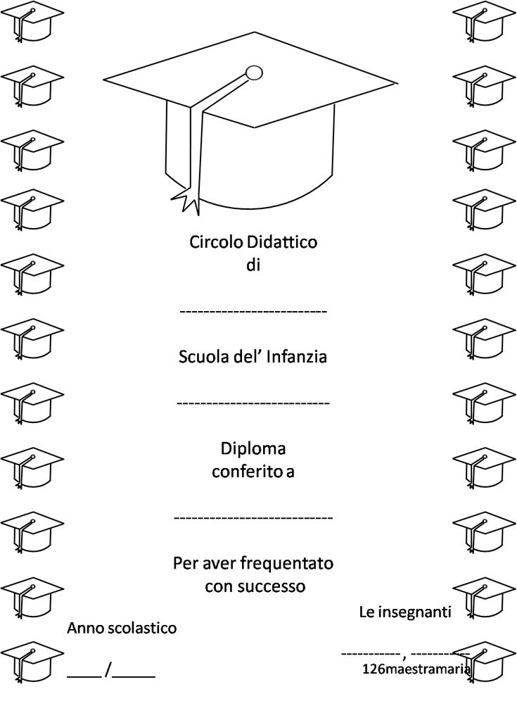 Super 31 best Fine anno scolastico images on Pinterest | DIY, Language  WA22