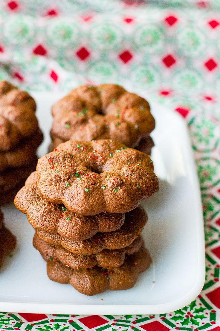 Cookie press dough recipes healthier