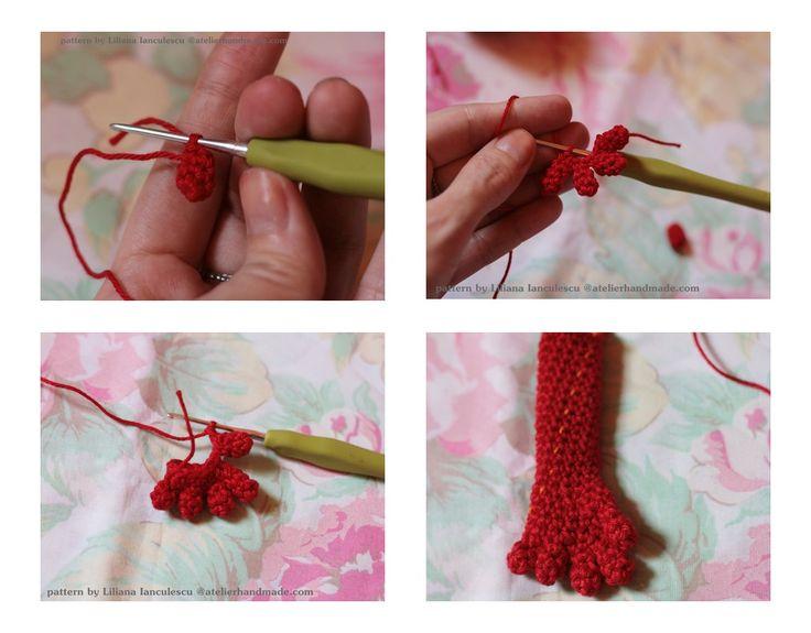 Free crochet pattern deadpool. Amigurumi free crochet pattern for DeadPool. Schema gratuita jucarie crosetata. Jucarie Deadpool