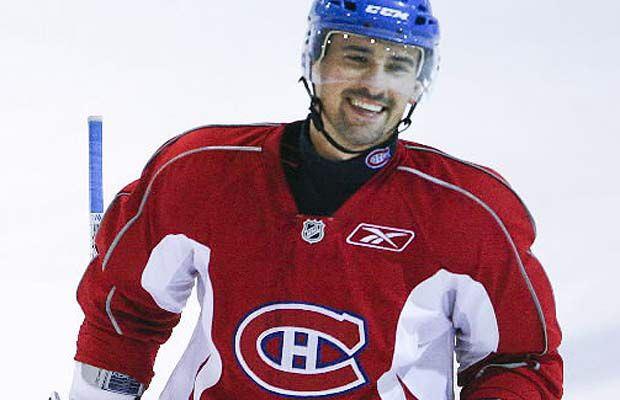 Image from http://www.hockey30.com/assets/images/articles/pleck_871.jpg.