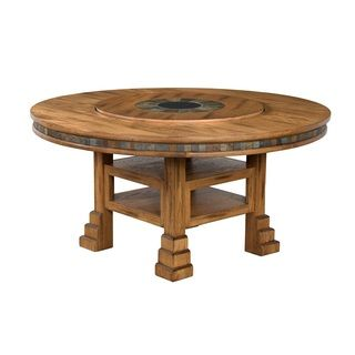 room tables dining tables sedona 60 round dining round tables forward
