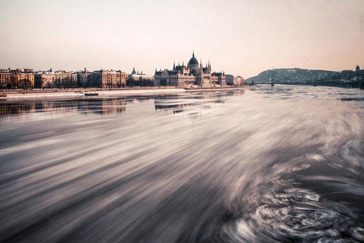 12 mesés fotó jelent meg Magyarországról egy külföldi oldalon - MindenegybenBlog