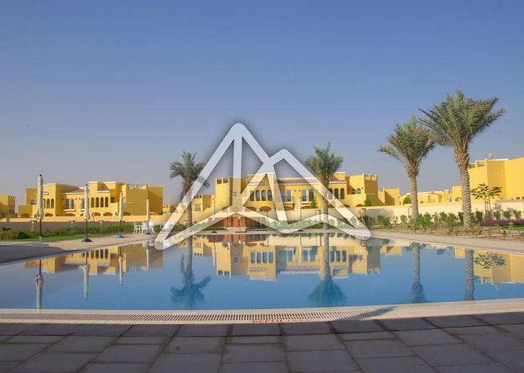 Layan Community is a Beautiful Residential Property in a Desert Location  Read more  : http://www.ezheights.com/blog/layan-community-is-a-beautiful-residential-property-in-a-desert-location/