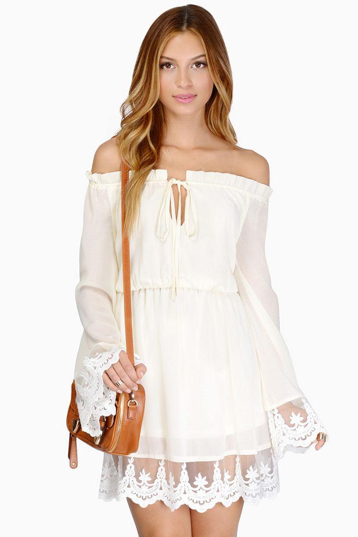 108 best Want List: Dresses images on Pinterest | Curve mini dresses ...