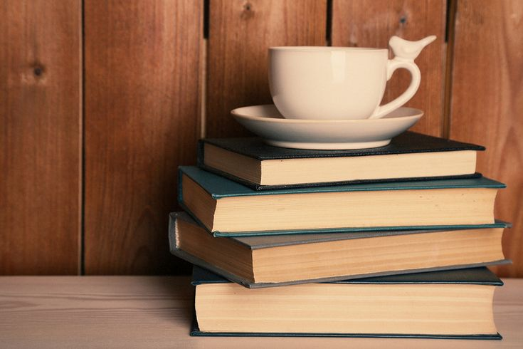 Recycling your old books doesn't always mean swapping or donating. Try these creative ways to recycle old books and save money