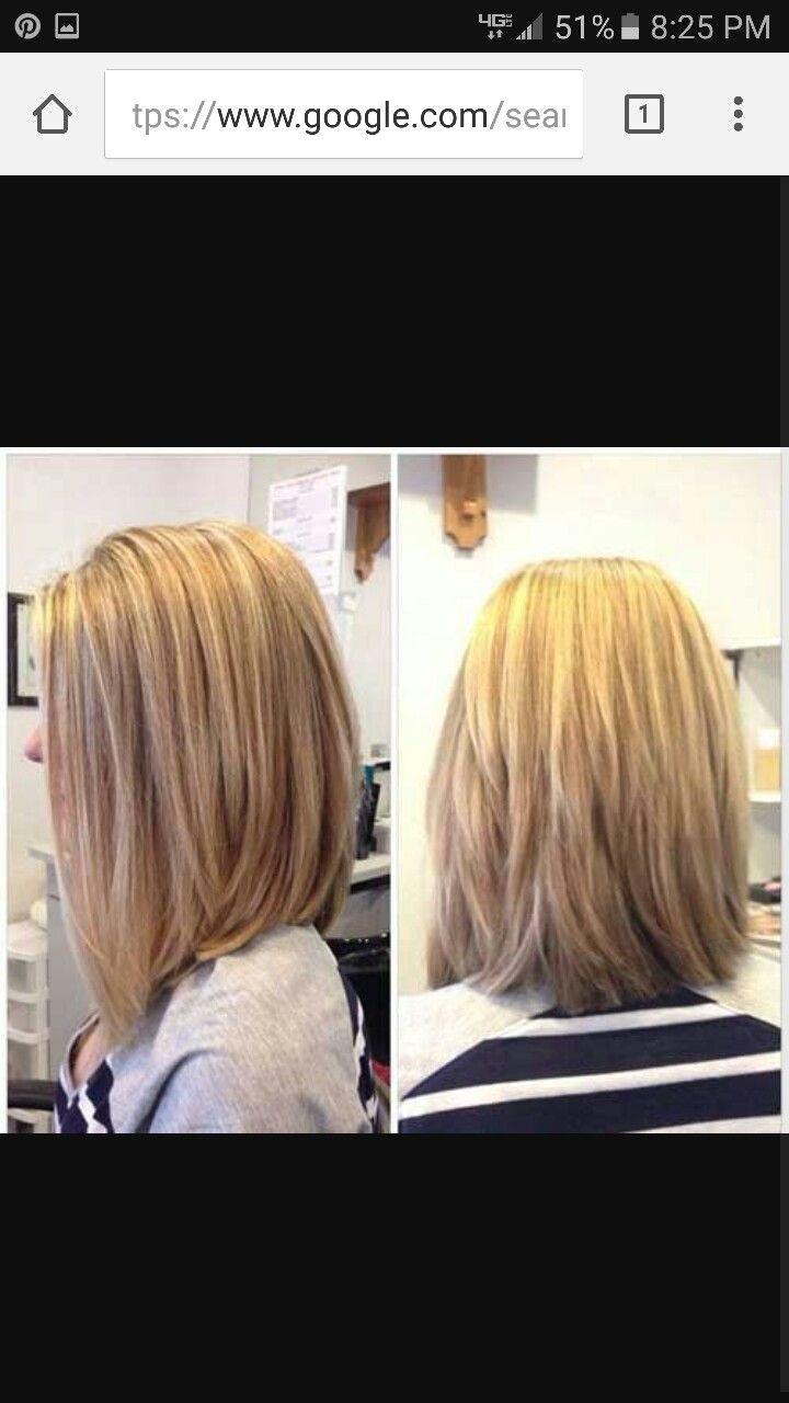 best Hair Glorious Hair images on Pinterest  Hair colors Hair