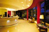 """VILLAGGI IN #CALABRIA  #VILLAGGIO COSTA DEGLI DEI In una splendida zona marittima nel cuore di Capo #Vaticano, a soli 1000 metri dal #mare ed a pochi chilometri da #Tropea, sorge l'Hotel Villaggio Club""""Costa degli Dei"""".  TEL. 0833/908833 WWW.EURANT.IT   #villaggicalabria #hotelincalabria #vacanzecalabria #holiday #village #costadeglidei"""