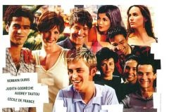 Descubre Barcelona recorriendo los escenarios de la mítica película de Erasmus, 'L'Auberge Espagnol', traducida como 'Una Casa de Locos'. ($1.99)