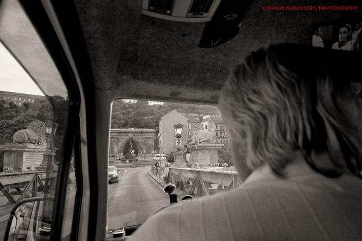 wedding photographer greece%φωτογραφοι γαμων