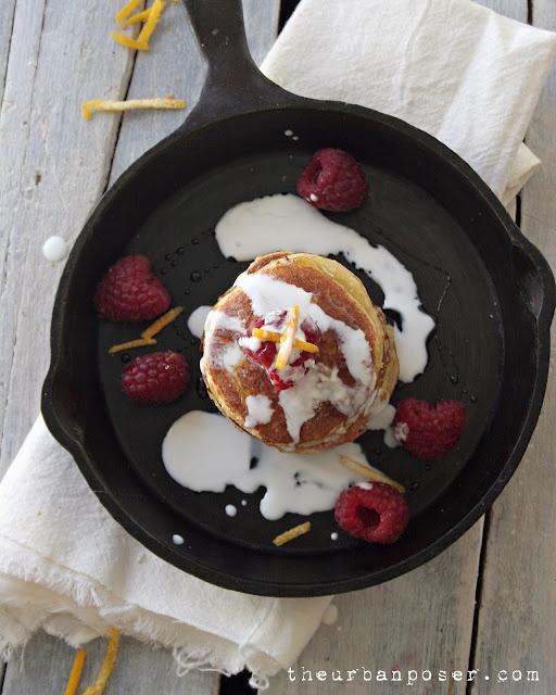 Pin by Juanita Shaffer on ORTHODOXY: Fasting/Lent Recipes | Pinterest