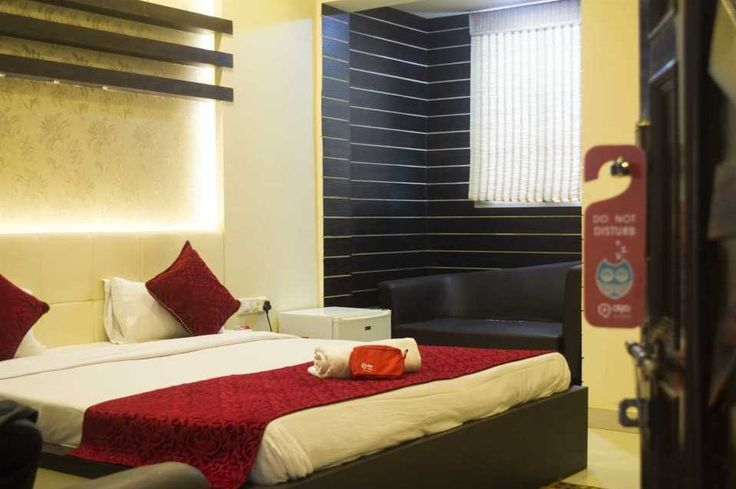 OYO Rooms Sankat #MochanTemple #RamapuriColony Sankatmochan, #Varanasi