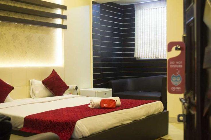 OYO Rooms Sankat #MochanTemple #RamapuriColony Sankatmochan, #Varanasi