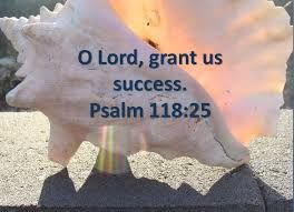 Image result for prayer for exams