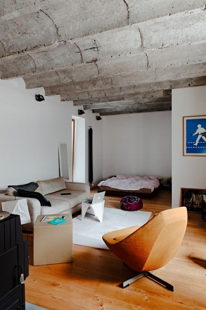 Wohnzimmer Renovieren 100 Unikale Ideen Wohnzimmer Ideen