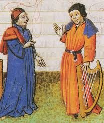 GUILLAUME DUFAY (Du Fay, Du Fayt) (August 5, 1397?[1] – November 27, 1474) was a Franco-Flemish composer of the early Renaissance. As the central figure in the Burgundian School, he was the most famous and influential composer in Europe in the mid-15th century
