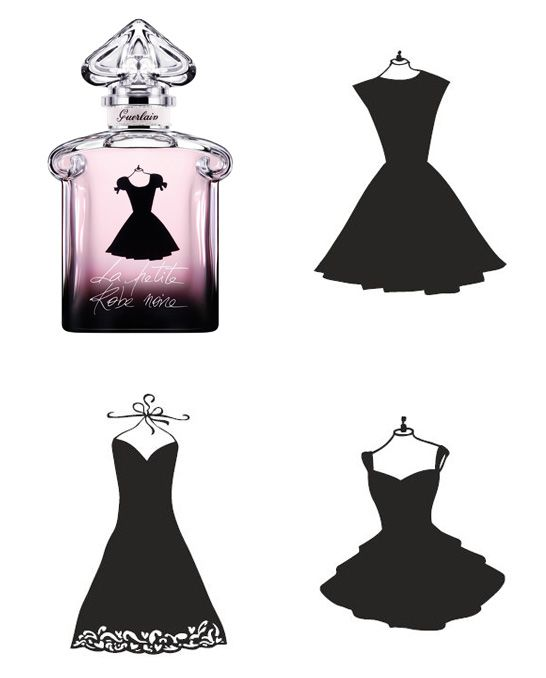 48 best images about la petite robe noire de guerlain on pinterest edc voyage and happy