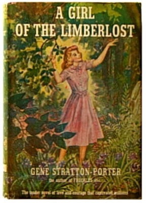 32 best books worth reading images on pinterest books reading and girl of the limberlost illust david hendrickson hb dj fandeluxe Images