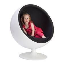 Image result for kinderfauteuil