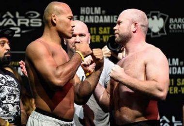 Assistir o Video da luta - Ronaldo Jacaré x Tim Boestch UFC 208, saiba mais sobre Video da luta - Ronaldo Jacaré x Tim Boestch UFC 208 no portalpower.com.br