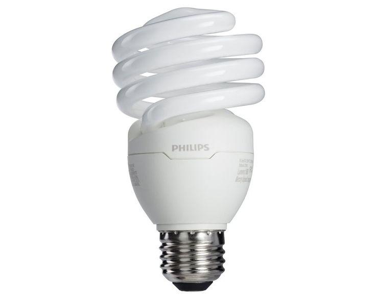 Bright, energy-efficient light bulbs